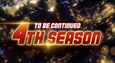 My Hero Academia Staffel 4: Wann kommen die neuen Folgen?