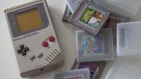 iPhone als Game Boy: Diese Spiele wünschen wir uns fürs Apple-Handy