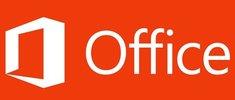Office 365 verlängern: So spart ihr bares Geld