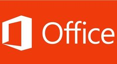 Office 2019: Systemvoraussetzungen für Windows & Mac