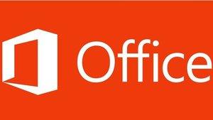 Office 2019: Systemvoraussetzungen für Windows und Mac