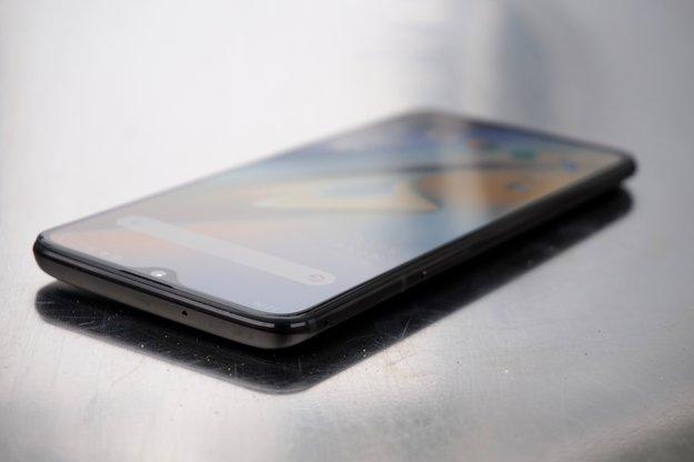 Für besseres Gaming: OnePlus zeigt geheimes Smartphone mit 5G