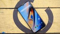 Termin durchgesickert: An diesem Tag soll das OnePlus 7 vorgestellt werden