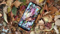 OnePlus 6T im Hands-On-Video: Alles, was du über den Smartphone-Preisknaller wissen musst