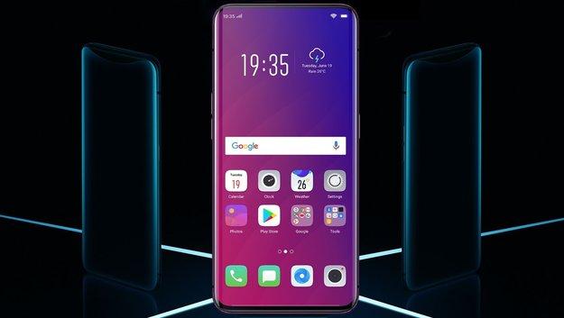 Benchmark-Betrug: Weiterer Smartphone-Hersteller bei Schummelei erwischt