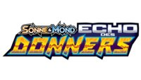 """Pokémon TCG: Exklusive Preview-Karten des kommenden Sets """"Echo des Donners"""""""