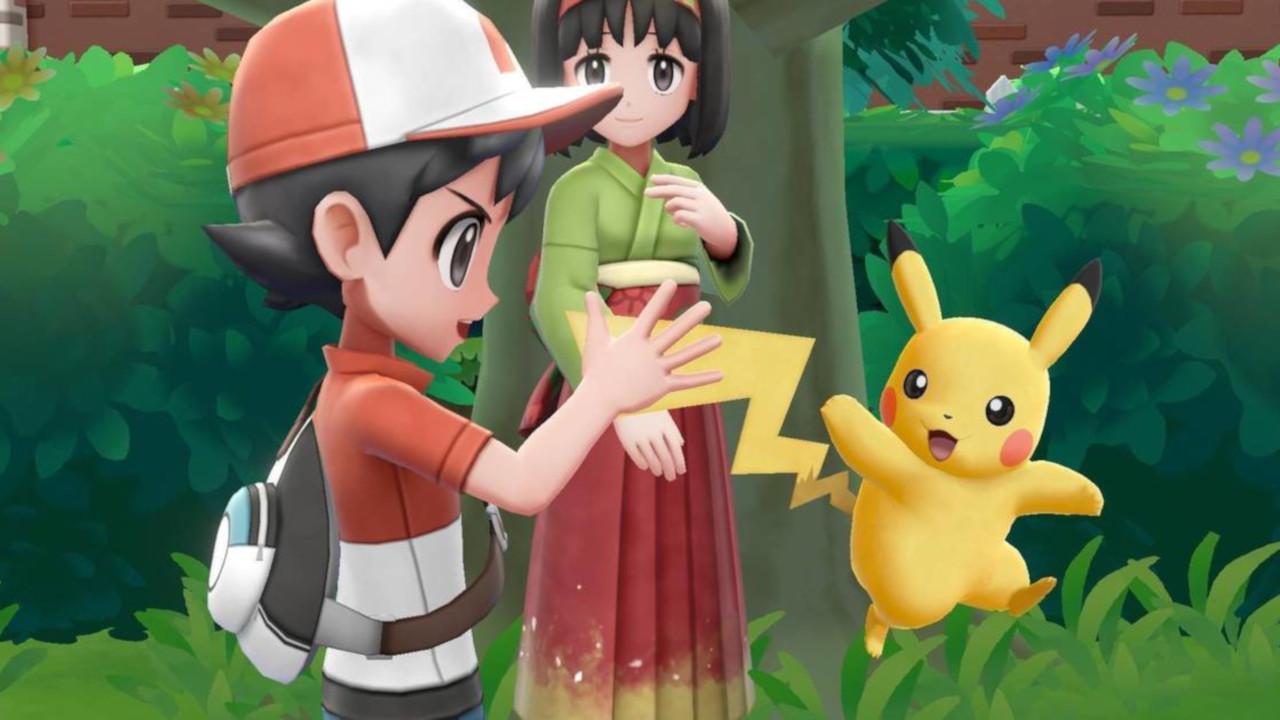 Nintendo Switch Die 5 Besten Angebote Nach Dem Cyber Monday