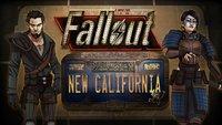 Fallout - New California: Lang erwartete Riesen-Mod ist endlich da
