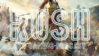 RUSH - Der Gaming-Podcast: LeFloid im Interview / Krieg, Humor & Sex in Assassin's Creed