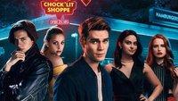 """""""Riverdale"""" Staffel 4 auf Netflix gestartet: Wann kommt die 2. Episode?"""