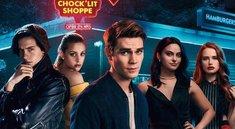 Riverdale Staffel 4: Wann kommen die neuen Folgen?