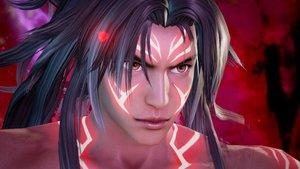 SoulCalibur VI Test: Der Kampf um Soul Edge startet erneut