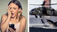 22 Fotos aus dem Internet, bei denen wir nicht dachten, dass sie fake sind