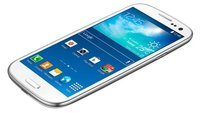 Samsung Galaxy S3 Neo: Bedienungsanleitung als PDF-Download (Deutsch)