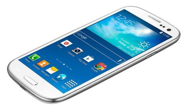 Samsung Galaxy S 7 Bedienungsanleitung Als .Pdf Zum Download