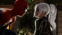 Spider-Man: Der Raubüberfall – Darum ergibt der DLC nur im Paket Sinn