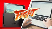 Wie die Nintendo Switch meinen Laptop obsolet machte