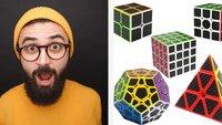 13 Tech-Toys, die so geil sind, dass man sie am liebsten selbst behalten will
