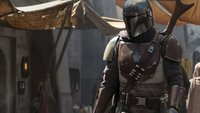 "The Mandalorian Staffel 1: Trailer, Start & weitere Details zur ""Star Wars""-Serie"