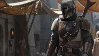 """The Mandalorian Staffel 1: Trailer, Start & weitere Details zur """"Star Wars""""-Serie"""