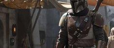 The Madalorian: Neue Details zur Star-Wars-Serie von Disney