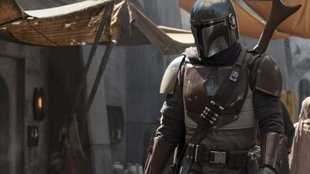 "The Mandalorian Staffel 1: Ab heute Kapitel 6 im Stream (Disney+) – Episodenguide, Trailer & mehr zur ""Star Wars""-Serie"
