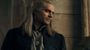 The Witcher: Wann startet Staffel 1 der Fantasy-Serie bei Netflix? – Trailer, Handlung, Cast & mehr