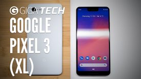 Pixel 3 im Hands-On