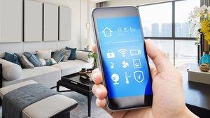 6 Smart-Home-Gadgets, mit denen ihr eure Wohnung aufs nächste Level bringt