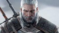 The Witcher: Wann startet die Fantasy-Serie bei Netflix?