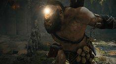 Assassin's Creed Odyssey: Zyklop finden und besiegen (mit Video)