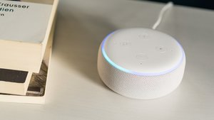 Amazon Echo Dot  im Preisverfall: Mit solchen Angeboten kann man rechnen