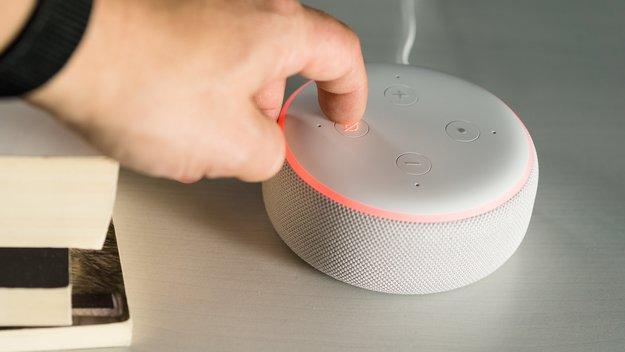 Amazon klärt auf: So kam es zur Echo-Datenpanne mit Alexa-Aufnahmen