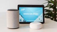 Geld zurück von Amazon: Neues Tauschprogramm für viele Produkte gestartet