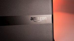 Bei Amazon: Warum kaufen so viele diese Kopfhörer?
