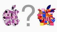 Apple Event: Was ist das große Ding, das Apple bisher verheimlichen konnte?