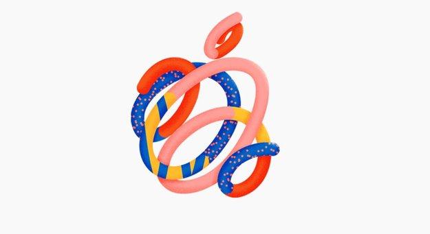 Apple Event Oktober 2018: Das Datum der Keynote steht fest