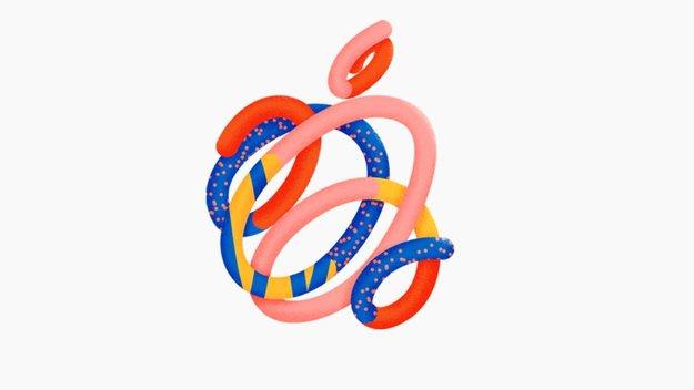 Apple Event Oktober 2018: Das Datum der Keynote steht fest!