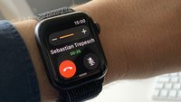Apple Watch mit 5G-Technik in Vorbereitung: Dokumente zur Smartwatch aufgetaucht