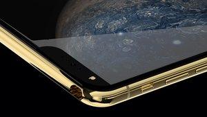 Vergiss das iPhone, hier kommt das Apple-Handy deiner Träume!