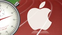 Apple fällt zurück: Vom Branchenprimus zum Trittbrettfahrer?