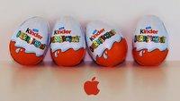 Apples Herbst-Überraschung: Kommt dieses Produkt wieder zurück?