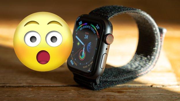 Apple Watch mit Android nutzen – geht das? Welche Alternativen gibt es?