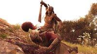 Assassin's Creed Odyssey: Ja, es gibt Grind und nein, er ist nicht problematisch [Kolumne]