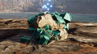 Assassin's Creed Odyssey: Alle Oreichalkos-Fundorte auf der Karte