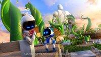 Astro Bot im Test: Dieses Spiel hat der VR-Welt gefehlt