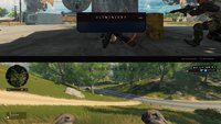 CoD Black Ops 4 im Splitscreen spielen - so gehts auf PS4 und Xbox