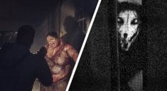Die besten Gratis-Horrorspiele für Halloween