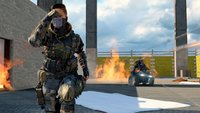 Black Ops 4 - Blackout: Alle Perks und ihre Effekte