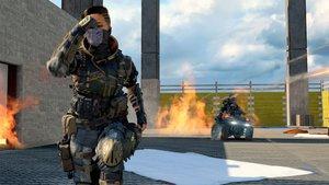 Call of Duty: Black Ops 4 – Treyarch kündigt weitere Verbesserungen an